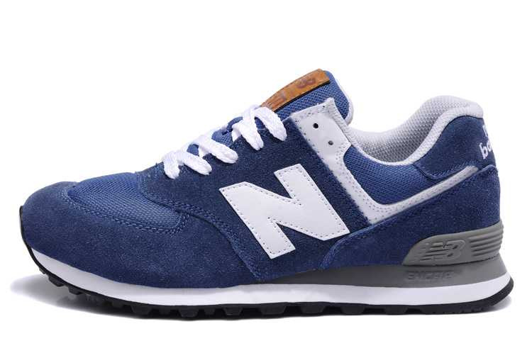 new balance pas cher aliexpress