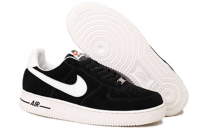 air force one pas cher montante