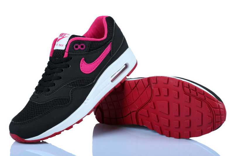 new balance style - nike air max 90 current 87 femme nike air max pas cher la depollution.jpg
