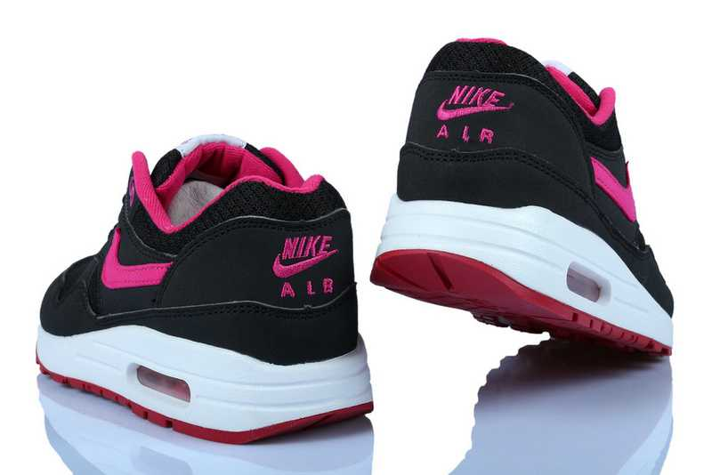 nike shox closeout - nike air max 90 current 87 femme nike air max pas cher.jpg
