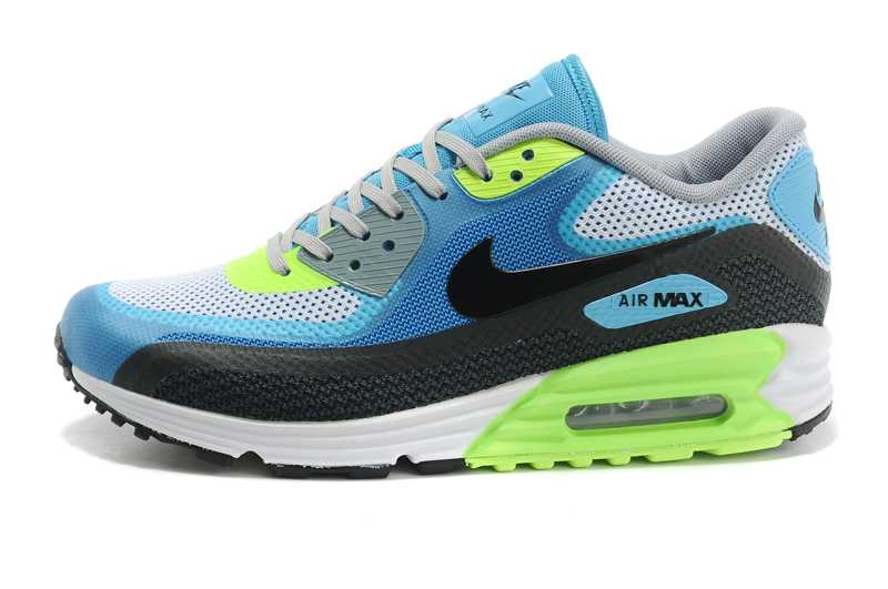 nike quickstrike sneaker - air max 90 soldes