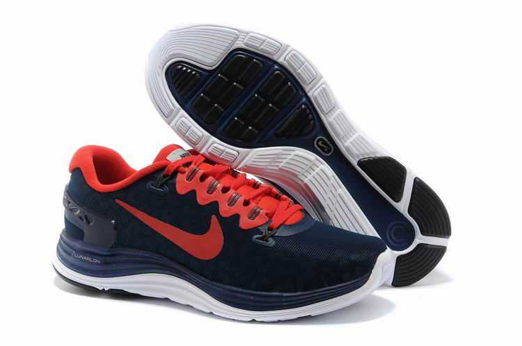 Nike Lunar 5 En Stock Aliexpress Nike Lunar Air Shox Nz