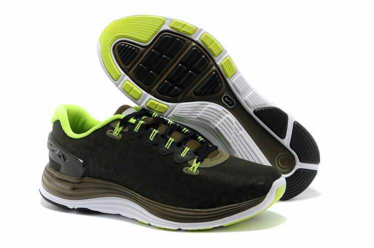 Nike Lunar 5 Nouveau 2012 Nike Lunar Eclipse Femme