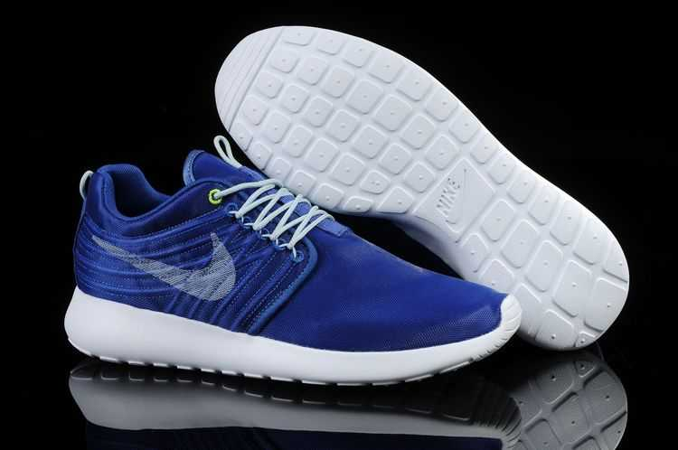 Roshe Run Hyp Qs 3m Magasin Boutique En Ligne Roshe Run Nike