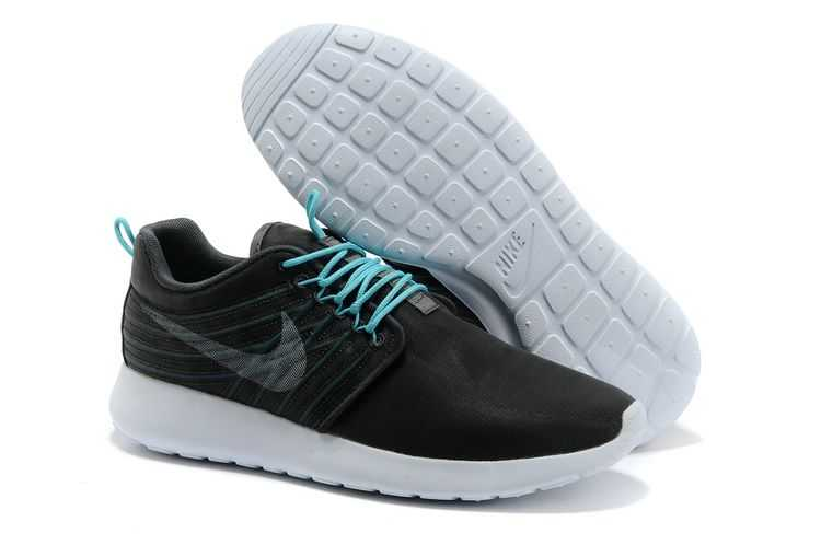 Roshe Run Dyn Fw Qs Colore Boutique En Ligne Nike Roshe Run Pas Cher