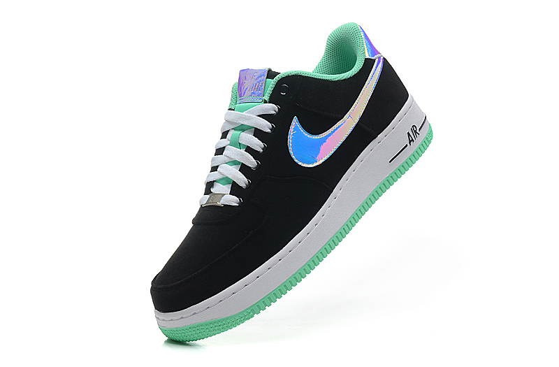air force one basse homme