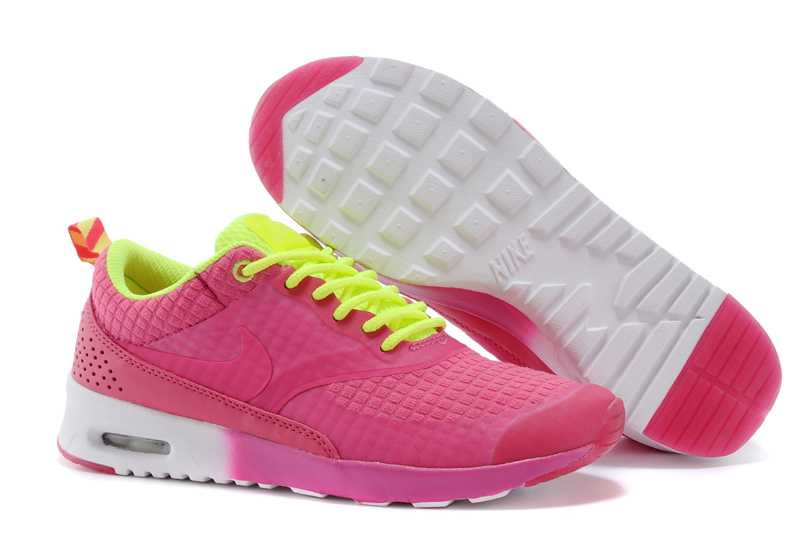 Nike Air Max Thea Print Women Authentique Unique Air Max Us