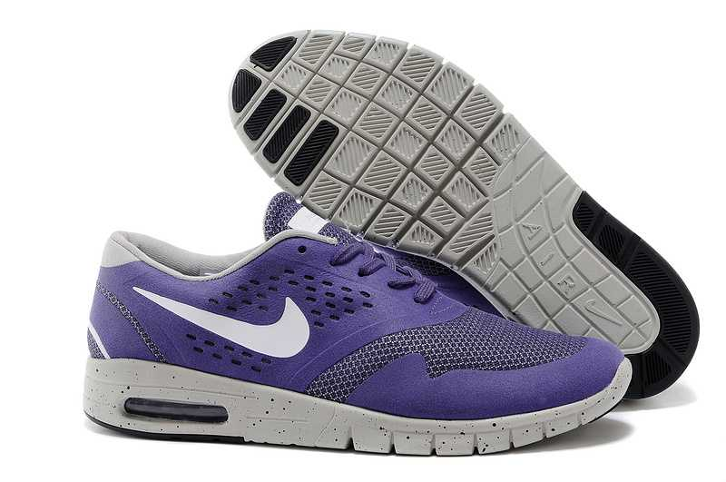 Nike Eric Koston 2 Max La Collecte De La Chine Moins Cher Soldes Air Max