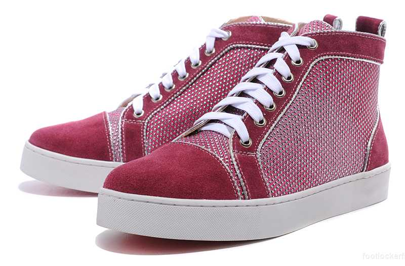 christian louboutin homme chaussures mode nouveaustyle christian louboutin prix chaussures envente