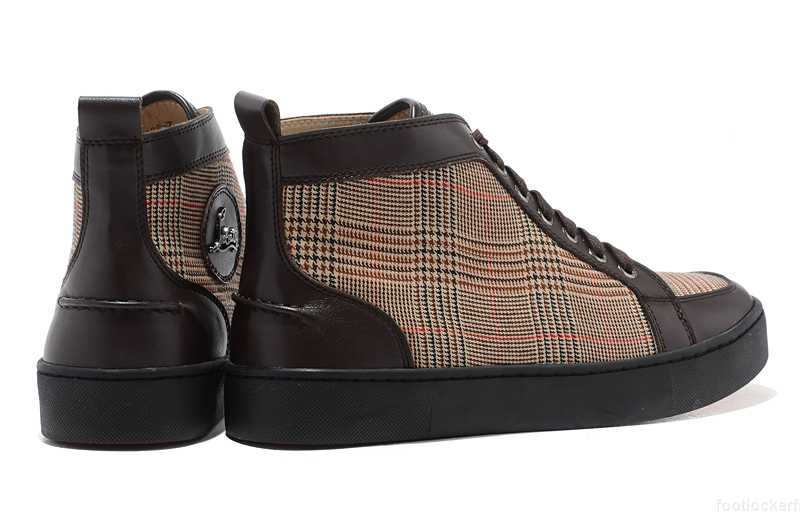 fake christian louboutin - christian louboutin homme s chaussures boutique pascher solde ...