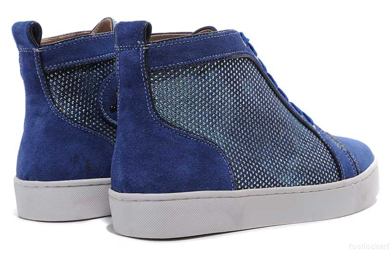 replica christian louboutin mens - christian louboutin homme s chaussures boutique pascher solde ...