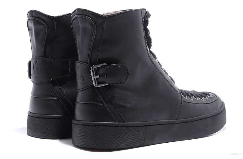 louboutin knock-off - christian louboutin homme s chaussures france france soldes ...