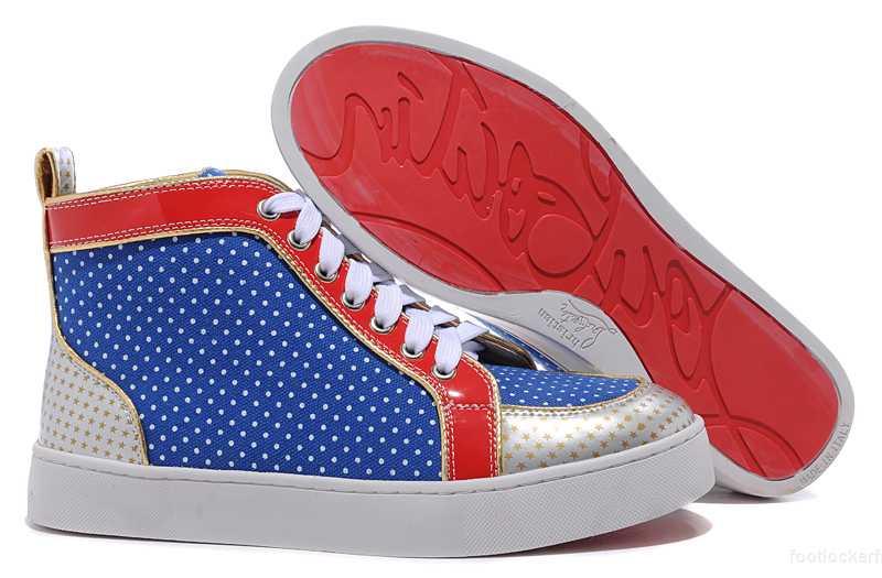 mens replica christian louboutin shoes - christian louboutin homme sale retro pascher prix soldes christian ...