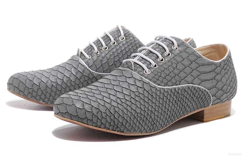 christian louboutin heels replica - chaussures christian louboutin soldes prixdusine pascher france ...