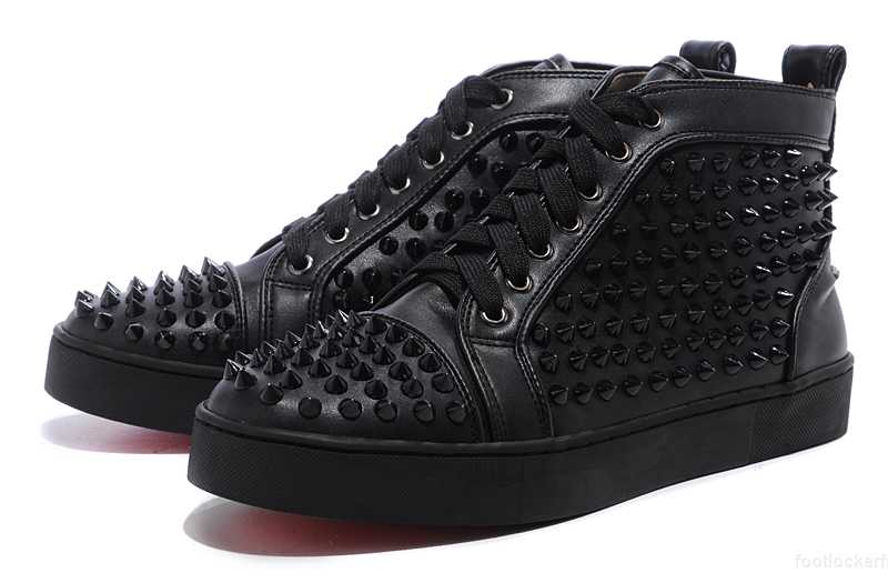 soldes soldes louboutin chaussures