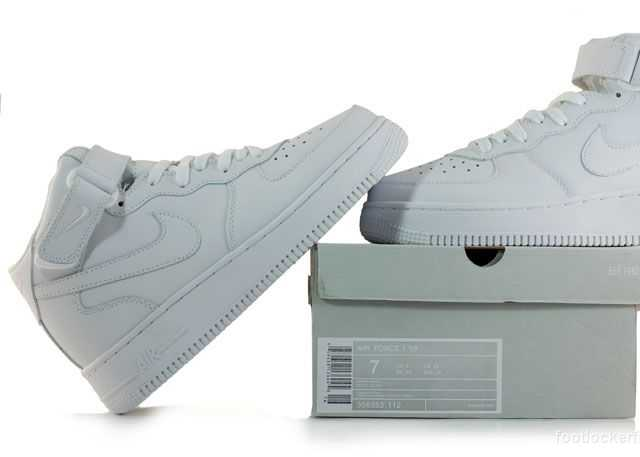 chaussure air force one pas cher