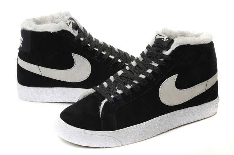 Nike Winter