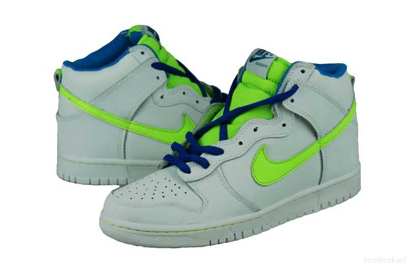 Nike Dunk High Homme Pas Cher Nike Dunk High Homme Cheap
