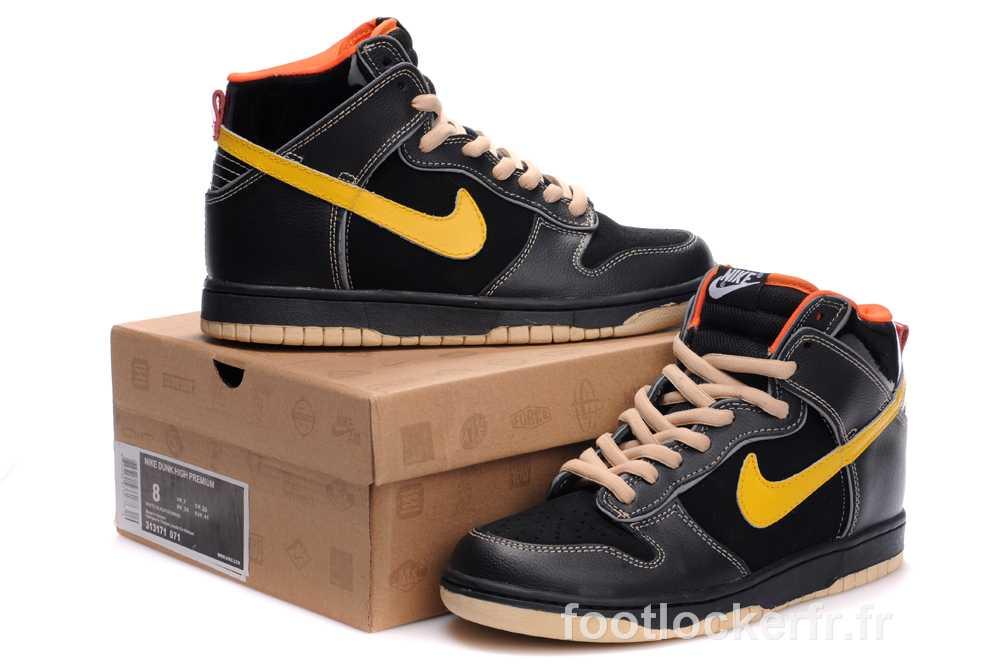 Nike Dunk High Homme Pas Cher Nike Dunk High Homme Pascher