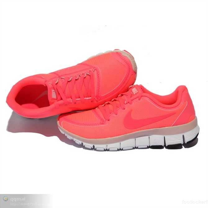 Chaussures Nike Prix