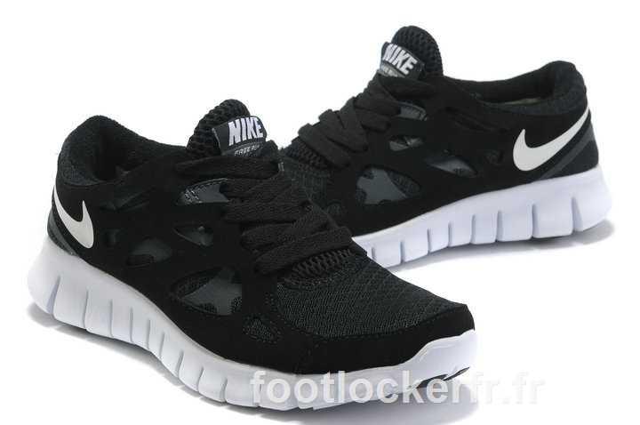 nike air max formateurs 1 - chaussure nike mode ,running nike free 5.0 ,nike free 5.0 bleu ...