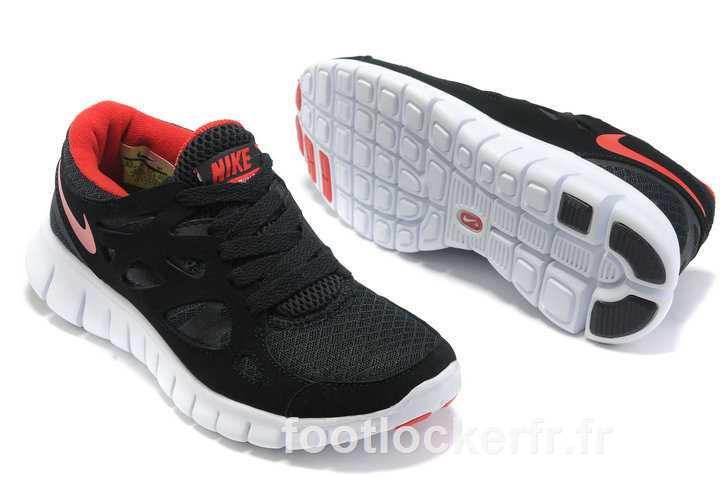 nike shox ballo pour les femmes - nike free run 2.0 femme 3.0 running chaussures prix pas cher wohomme nike run free.jpg