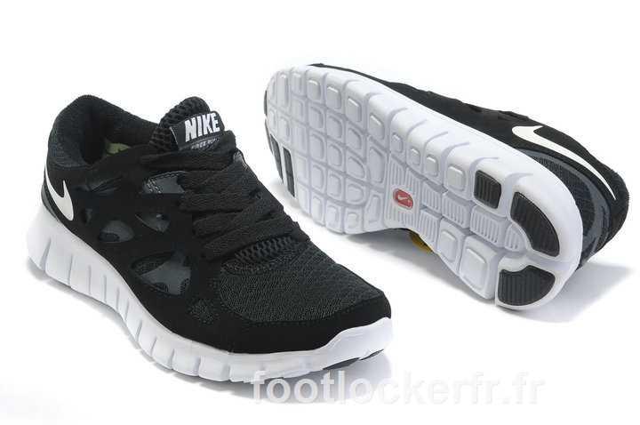 chaussures nike free run 2