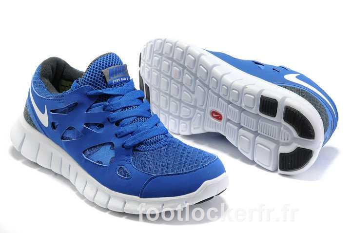 nike air max 1 premium qs patta denim et cordes - nike free run 2 homme running chaussures retro pascher nike wohomme free run pascher.jpg